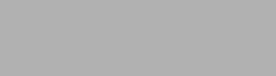 Bistro d'Ouwe Leeuw Logo